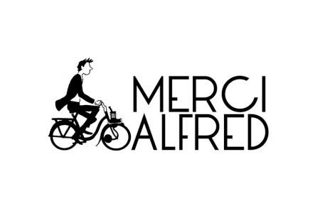 Merci-Alfred-logo